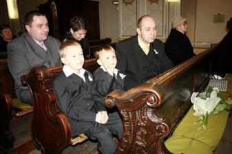 rodinka Kulčárová