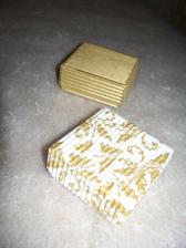 vyhrali zlaté krabičky pre hostí