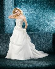 svadobné šaty4