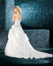 svadobné šaty5