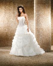 svadobné šaty6