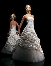 svadobné šaty7