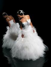 svadobné šaty8