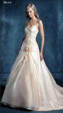 svadobné šaty9