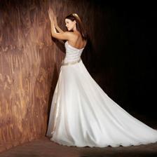 svadobné šaty11