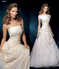 svadobné šaty13