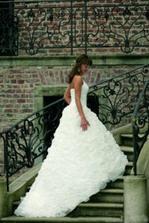 svadobné šaty14