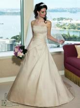 svadobné šaty15
