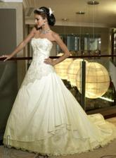 svadobné šaty16