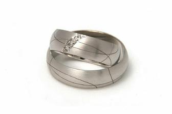 svadobné prstene1