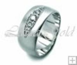 svadobné prstene3