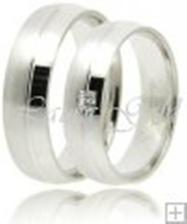 svadobné prstene6