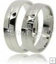 svadobné prstene7