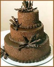 svadobné torty1