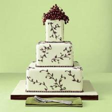 svadobné torty10