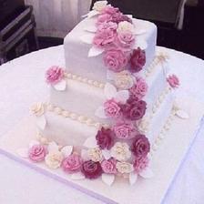 svadobné torty11