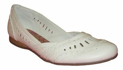 boty z Mixeru