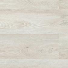 Tarkett ID Selection40, Modern Oak Beige