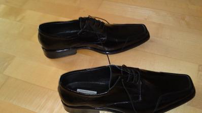 Palove svadobné topánky
