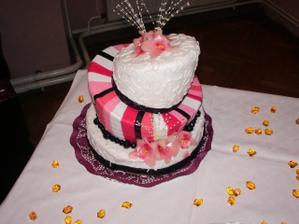 torta na objednávku podľa fotografie
