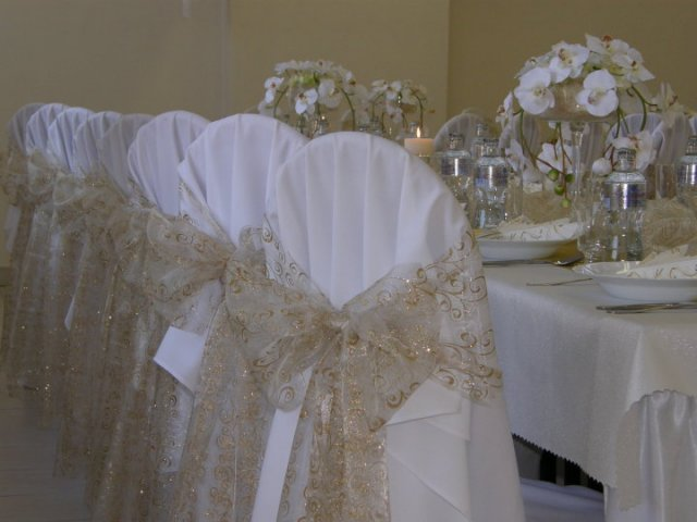 14.máj 2011 Naša Svadba - Určite bude orchidea..