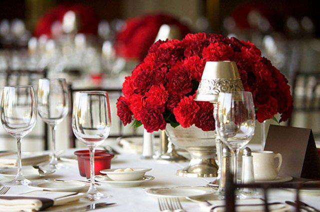 Výzdoba, dekorácie, kvetiny ... - Obrázok č. 22