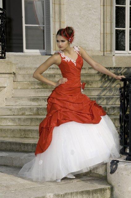 Pronovias, La Sposa, Manuel Mota, San Patrick + obleky - Obrázok č. 59