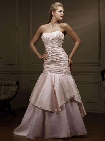 Pronovias, La Sposa, Manuel Mota, San Patrick + obleky - Obrázok č. 87