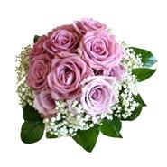 nádherná ale chtěla bych bílé růže