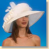 klobukove variacie...