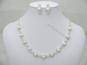 perly musia byť :-)