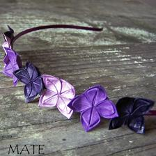 Miluji atelier MATE na Fleru! Moc šikovné slečny!