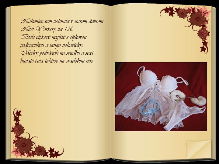 Dream Day Wedding - Obrázok č. 43