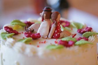 torta janka a maťko