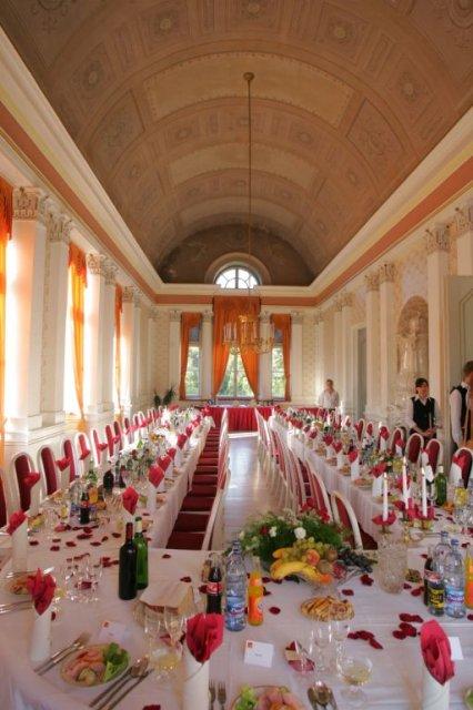 Janka{{_AND_}}Maťko - svadobná sála