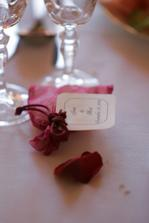 darčeky pre hostí