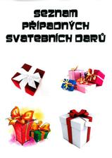 Zkopíruj tento odkaz a vlož do vyhledávače -> Http://www.beremese.cz/svatebni-seznam/5v6nmcj