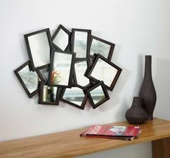http://www.krasnybyt.cz/-/zrcadla/-/zrcadlo-espresso--umbra--zrcadla/24184.html