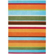 veselý koberec :D http://www.luxusdesign.cz/product.php?id_product=193