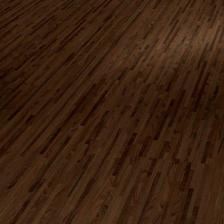 ....podlahy