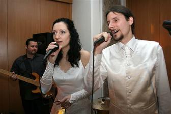 sme si s muzickom aj zaspievali