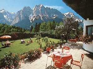 .... už se vidím na terase se sklenou dobrého vína ....