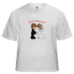 Máj lásky čas - treba mysliet aj na svadobnu cestu....  :)