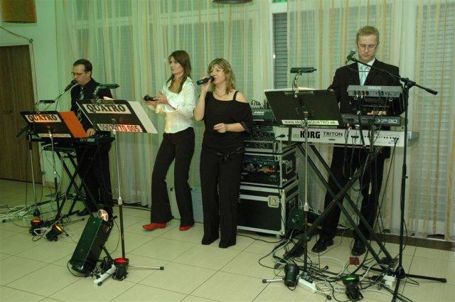 Petka{{_AND_}}Misko - najlepsia kapela na svete Quatro z Chtelnice