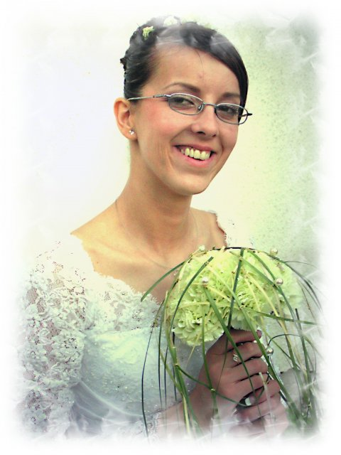 Eva Summerová{{_AND_}}Peter Juráček - Obrázok č. 27