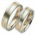 Moja fialova svadba - Tieto sa mi veľmi ľúbia a myslim, že aj drahý ich schválil
