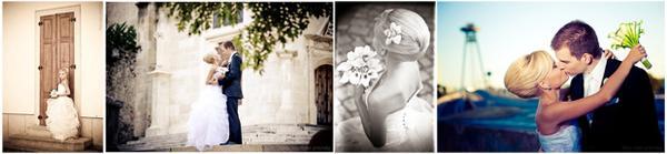 svadby fotim 11 rokov,... - Obrázok č. 1