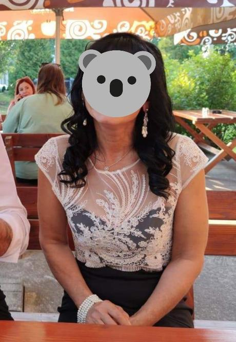 nausnice + naramok - Obrázok č. 2