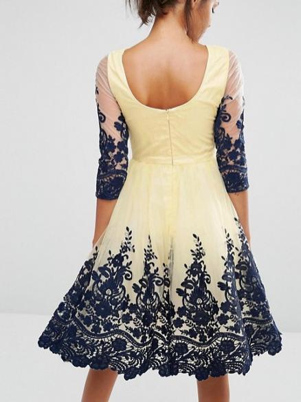 Originálne šaty - Obrázok č. 2