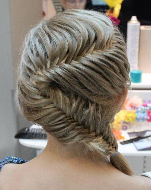 Vlasy...lebo ich už teraz pestujem :) - Obrázok č. 14